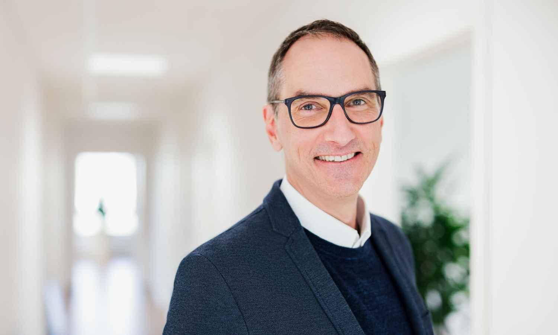 Startup Hacks Podcast Lars Bobach