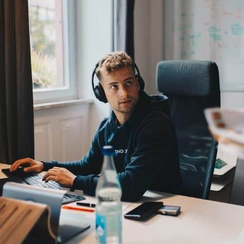 Startup Hacks Podcast #90 | Inside KUVG | Ist die klassische PR am Ende?