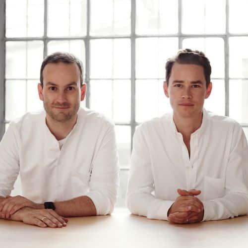 Startup Hacks Podcast #81 | Inside KUVG | Auf dem Weg zu einem unserer ersten Kunden