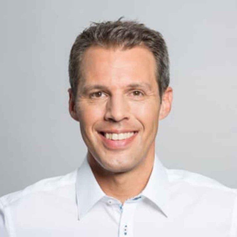Startup Hacks Podcast #94 | Der Energiespeicher der Zukunft: Martin Schichtel von Kraftblock