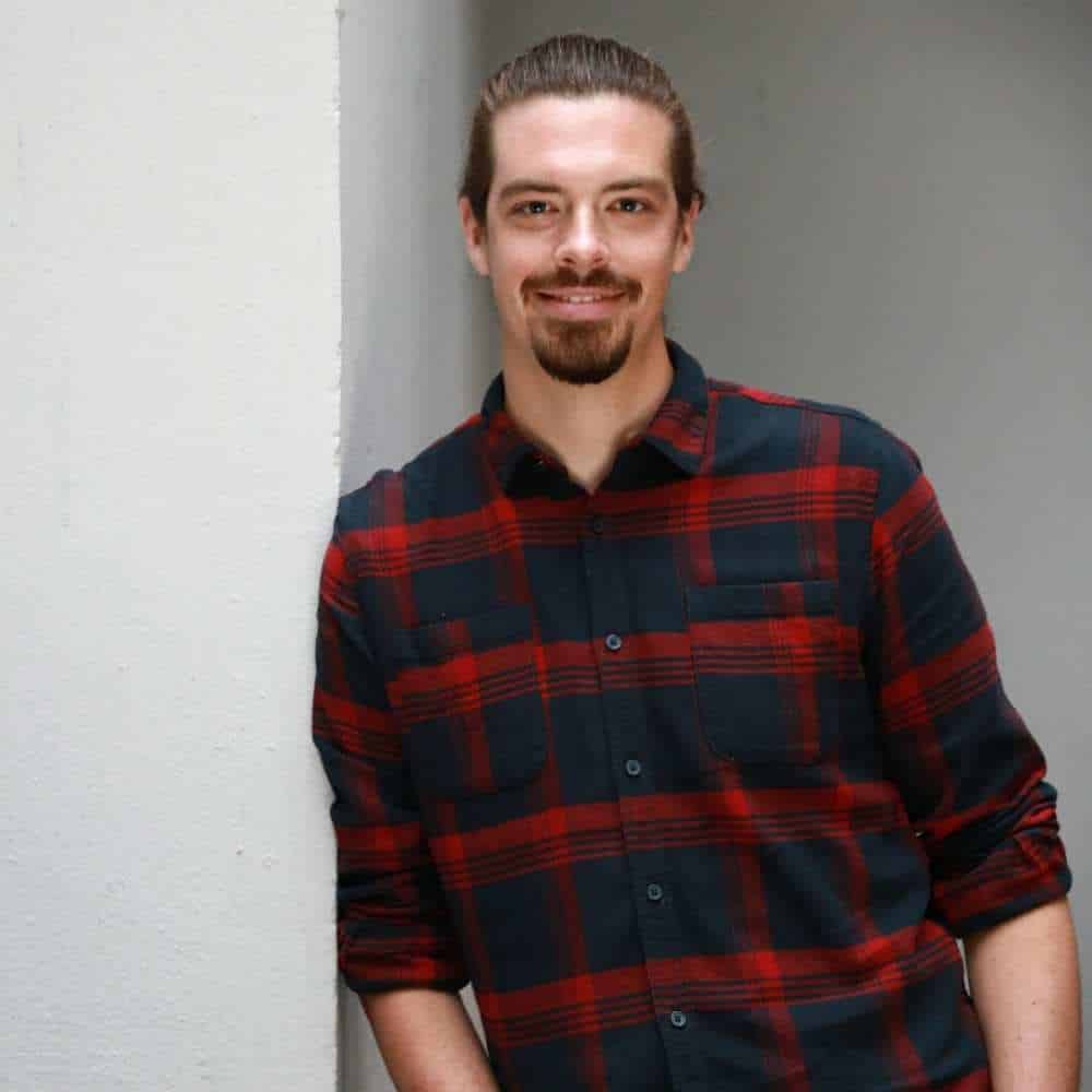 Startup Hacks Podcast #102 | Smartes Projektmanagement mit WOW-Faktor: Tobias Hagenau von awork.io